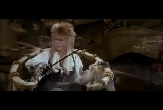Watch owl GIF on Gfycat. Discover more labyrinth GIFs on Gfycat