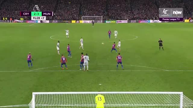 Watch and share 84 Matic (2) GIFs by mu_goals_xx on Gfycat