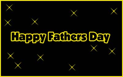 Watch this fathers day GIF on Gfycat. Discover more father's day, fathers day, happy fathers day, holiday GIFs on Gfycat