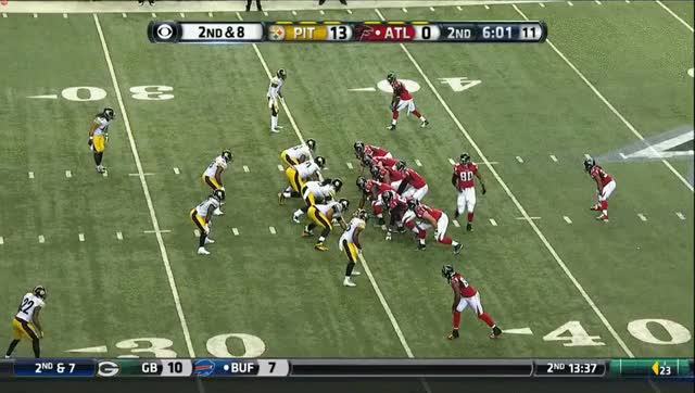 Watch and share Nfl GIFs by kanuhduh on Gfycat
