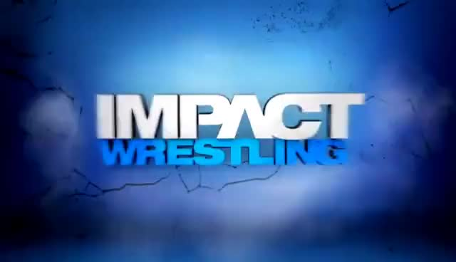Watch tna gif GIF on Gfycat. Discover more impact wrestling, tna gif GIFs on Gfycat
