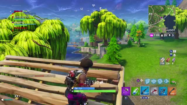 Watch this GIF by Xbox DVR (@xboxdvr) on Gfycat. Discover more FortniteBattleRoyale, Nudetenant Dan, xbox, xbox dvr, xbox one GIFs on Gfycat