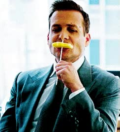 Watch Suits GIF on Gfycat. Discover more patrick j adams GIFs on Gfycat
