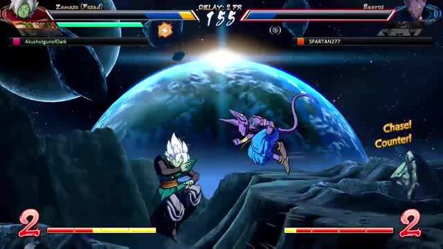 Watch oof GIF by Xbox DVR (@xboxdvr) on Gfycat. Discover more AkuShogunofDark, DRAGONBALLFIGHTERZ, xbox, xbox dvr, xbox one GIFs on Gfycat