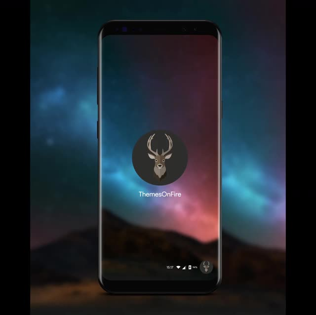 Watch and share Mockup S8 GIFs by babasolo on Gfycat