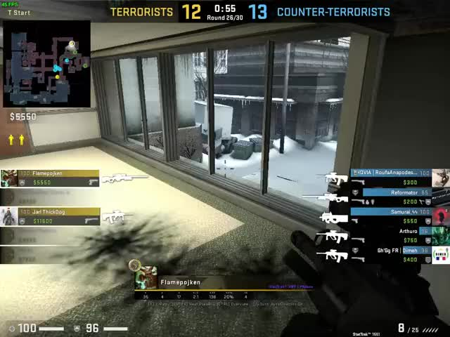 Watch and share Vlc-record-2020-05-04-01h48m46s-vlc-record-2020-05-04-01h42m58s-Counter-Strike Global Offensive-.mp4- GIFs on Gfycat