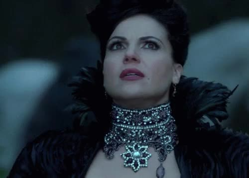 Watch Regina Mills - New York City Serenade GIF on Gfycat. Discover more Lana Parrilla, evil queen, i would love to see more of Regina in the missing year, love everything about this outfit, missing year, my precious queen, ouat season three, regina mills, so many emotions GIFs on Gfycat