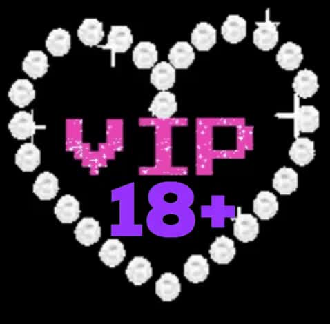 Watch and share VIP LOGO BETA 2 GIFs on Gfycat