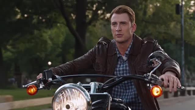 Watch this captain america GIF by Notias1 (@notias1) on Gfycat. Discover more ant man, avengers, captain america, captain america: civil war, captain america: the first avenger, captain america: the winter soldier, chris evans, civil war, comic books, hydra, iron man, marvel, marvel cinematic universe, steve rogers, thor GIFs on Gfycat