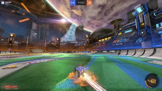 Watch and share Rocket League GIFs and Dankeykyle GIFs by RHL Hockey League on Gfycat