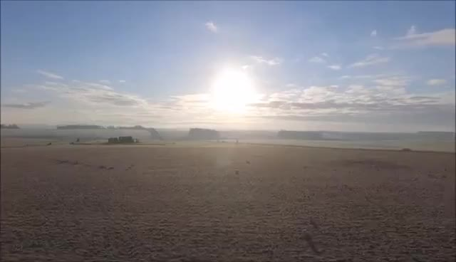 Watch Stonehenge by Drone-DJI 3 Pro GIF on Gfycat. Discover more related GIFs on Gfycat