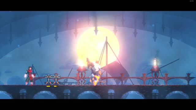 Watch and share Deadcells GIFs by mynamewas on Gfycat