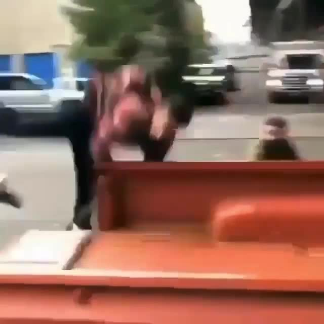 Watch and share WCGW Grinding A Car GIFs on Gfycat