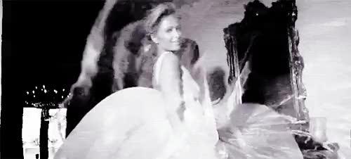 Watch Alex Grey GIF on Gfycat. Discover more hilton, marilyn monroe, mean girls, mine, never be alone, paris, paris hilton, paris hilton gif, parishilton, retro GIFs on Gfycat