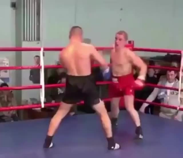 Watch and share Amateur Boxing GIFs by cj on Gfycat