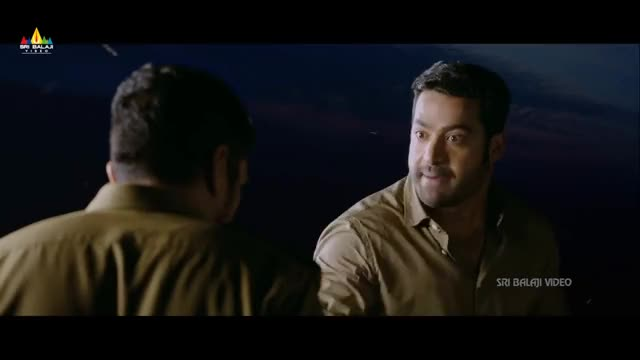 Watch and share Temper GIFs on Gfycat