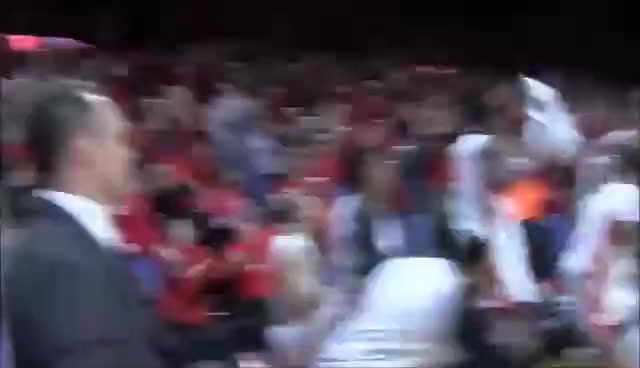 Rutgers Celebration GIFs