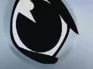 Watch and share JETIX GIFs on Gfycat