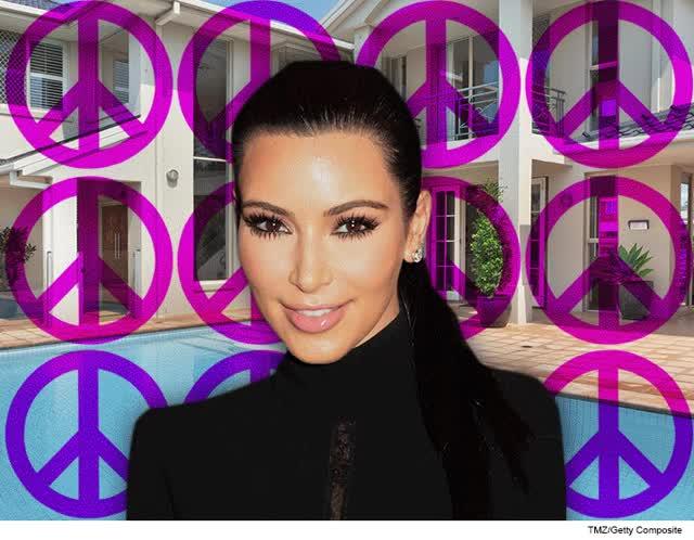 Watch kim kylie blac getty GIF on Gfycat. Discover more kim kardashian GIFs on Gfycat