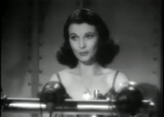 Watch vl GIF on Gfycat. Discover more vivien leigh GIFs on Gfycat