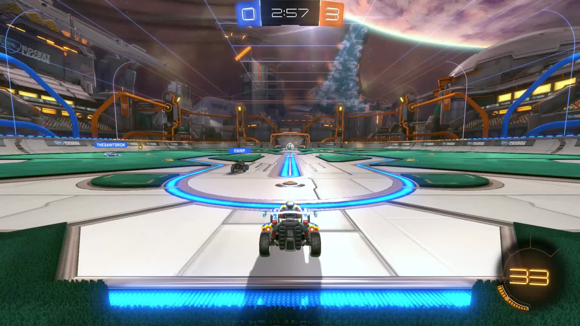 Gif Your Game, GifYourGame, Goal, Rocket League, RocketLeague, XxXxXxXxXxXxXxXxXxX, Goal 4: XxXxXxXxXxXxXxXxXxX GIFs