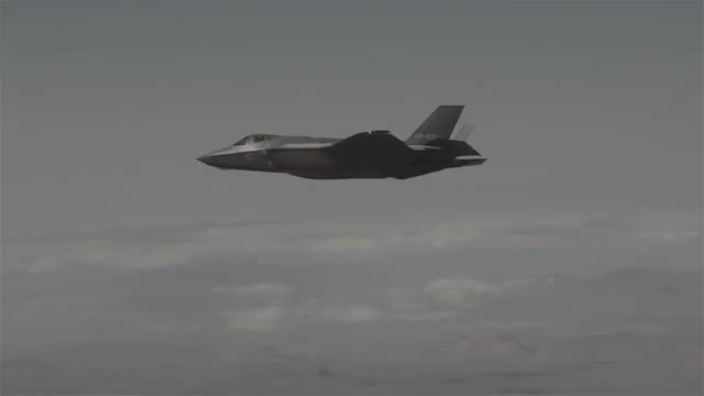 Watch and share Fighterjets GIFs and Airforce GIFs on Gfycat