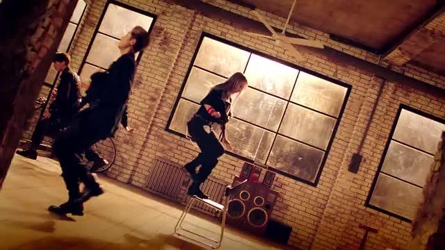 Watch and share 1thek Original GIFs and 원더케이 오리지널 GIFs by Cinnabuns on Gfycat