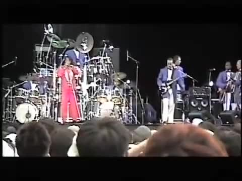 Watch James Brown ...PISSED! GIF on Gfycat. Discover more Angry, Brown, James, Music, NIko Tavernise, Sonic, Summer, Tokyo, live, musician GIFs on Gfycat