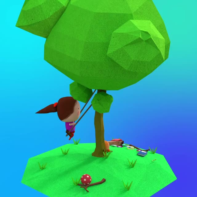 Watch and share Blender GIFs and Cycles GIFs by rgergazas on Gfycat