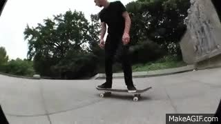 Watch and share Austyn Gillette For HUF FOOTWEAR GIFs on Gfycat