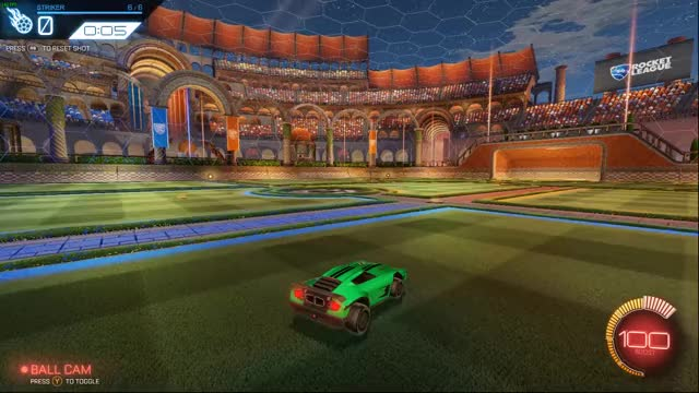 Watch and share Dominus Op.mp4 GIFs on Gfycat