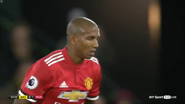 Watch and share BT Sport 1 FHD UK 20171128 202519 GIFs by johnmorra on Gfycat