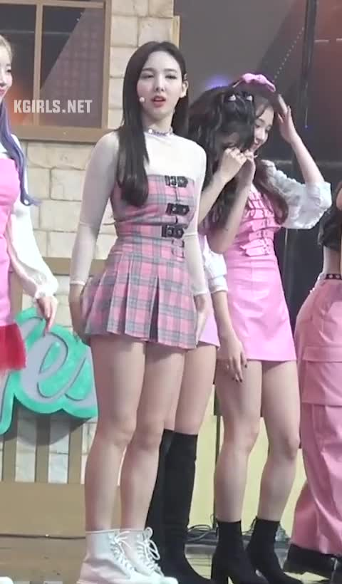Watch nayeon-twice-moment-www.kgirls.net GIF by KGIRLS (@golbanstorage) on Gfycat. Discover more related GIFs on Gfycat