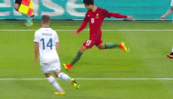 Watch and share Portugal-france GIFs on Gfycat