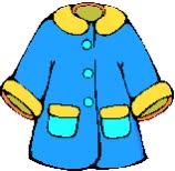 Watch and share Coat animated stickers on Gfycat