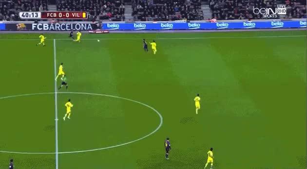 Watch and share Barcelona-tactics-gif GIFs on Gfycat