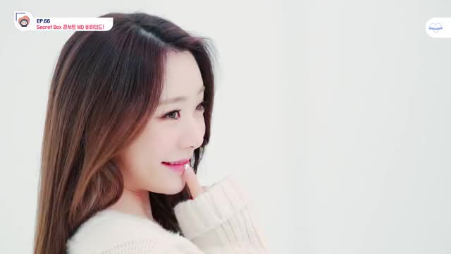 Watch and share Cosmic Girls GIFs and Yeonjung GIFs by Salt on Gfycat