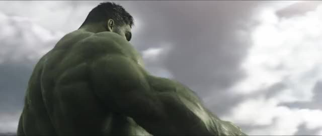 Watch this hulk GIF by @dcmarvellegend on Gfycat. Discover more bruce banner, hulk, hulk smash, marvel, ragnarok, the hulk, the incredible hulk GIFs on Gfycat