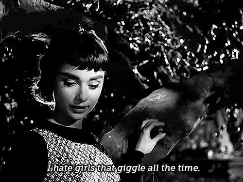 Watch this audrey hepburn GIF on Gfycat. Discover more audrey hepburn, celebrities, celebrity, celebs GIFs on Gfycat