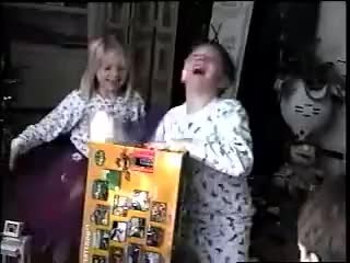 Watch n64 kid YES! GIF on Gfycat. Discover more related GIFs on Gfycat