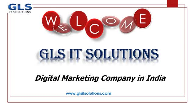 Watch and share Digital Marketing Company in India GIFs by ravi peter on Gfycat