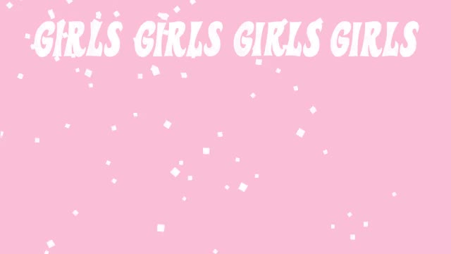 Watch and share Thinkpink GIFs and Girlboss GIFs by Reactions on Gfycat