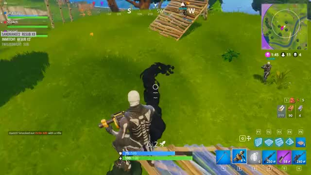Watch and share Fortnite Bounce Pad GIFs and Fortnite Jump Pad GIFs by tikiy3 on Gfycat