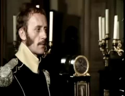 Inspector Javert Les Miserables, anthony perkins, Les Miserables Javert GIFs