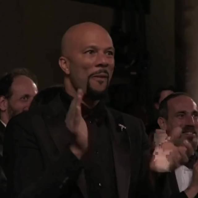 Watch common sq.mov GIF on Gfycat. Discover more related GIFs on Gfycat