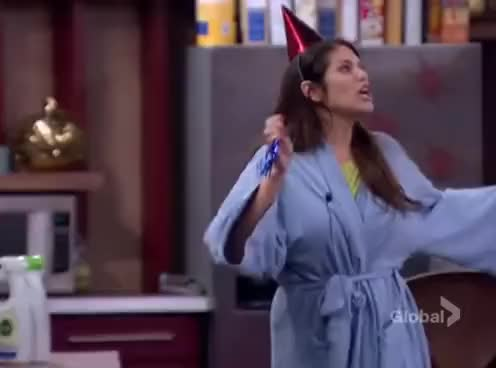 Watch and share Bb15 GIFs on Gfycat