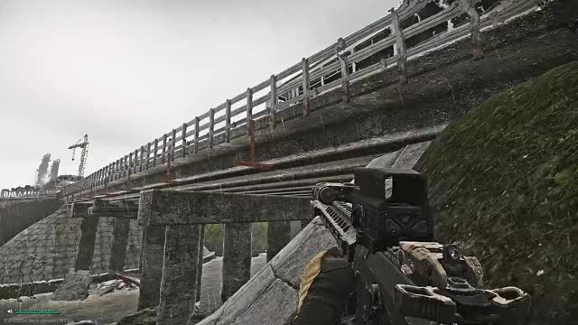 Watch and share Escape From Tarkov 2020.02.18 - 21.12.43.1071.DVR GIFs by mikeydollaz on Gfycat