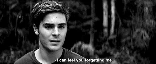 Watch and share Inspiration GIFs and Zac Efron GIFs on Gfycat