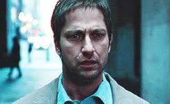 Watch and share Law Abiding Citizen Gif GIFs on Gfycat