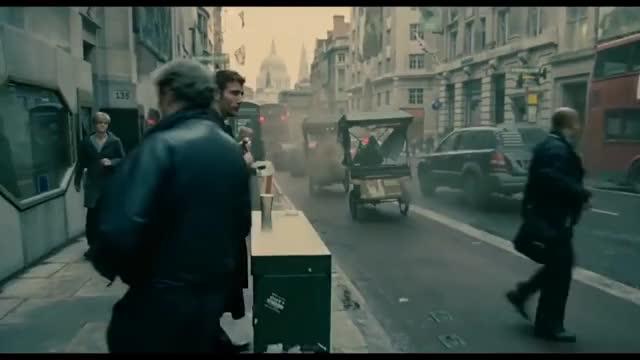 Watch and share Emmanuel Lubezki GIFs and Children Of Men GIFs on Gfycat
